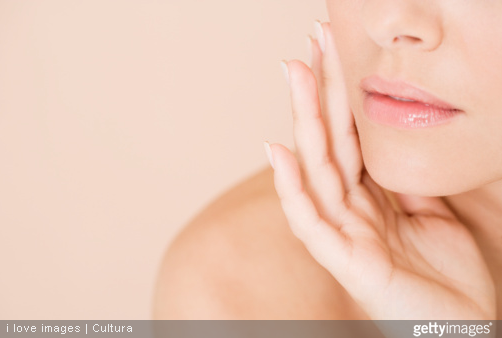 3 étapes pour avoir une belle peau