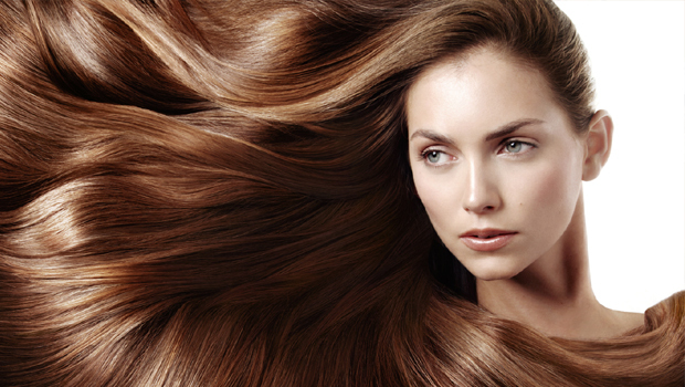 Recommandations pour une chevelure saine et moins de chute