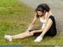 Arthrose du genou: peut-on encore faire du sport ?