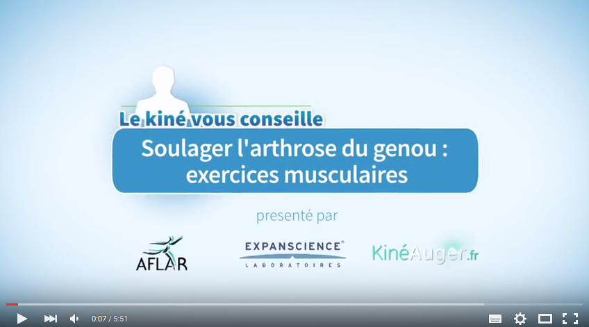excercice-pour-soulager-arthrose-genou