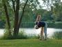 Soulager l'arthrose en faisant de l'exercice !