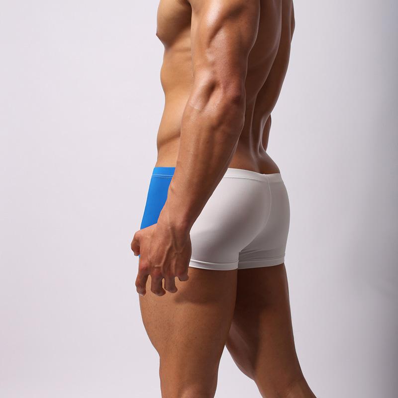 Sport : ne négligez pas la qualité des sous-vêtements