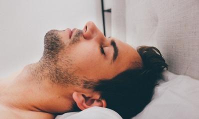 Comment bien dormir après une séance de sport ?