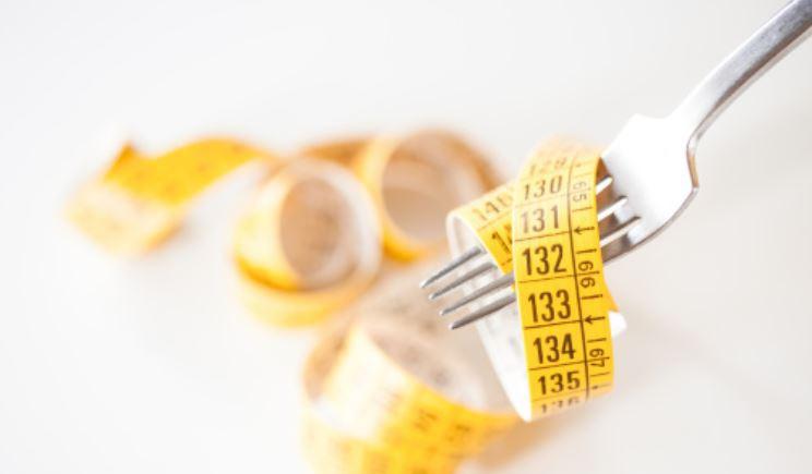 astuces-plats-reduire-calories-cuisine-sante
