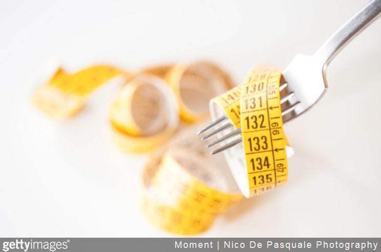Alléger vos plats : 5 astuces pour réduire les calories