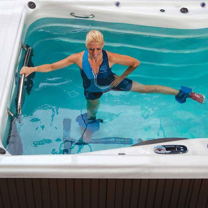 spa-nage-exercice