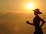 Du sport pour les patients en psychiatrie