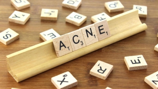 Soigner son acné
