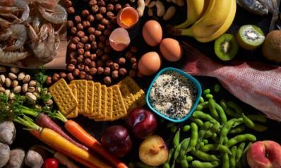 Quelle alimentation adopter pendant un cancer ?